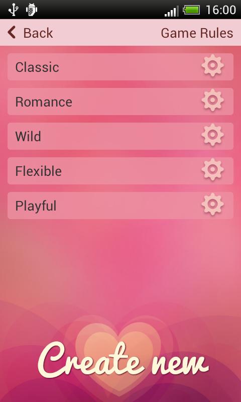 come fare un buon sesso carte erotiche