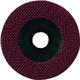 Proxxon rubberen steunplaat d = 50 mm voor LHW, 28548