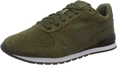 PUMA St Runner V2 SD, Sneaker Unisex-Adulto