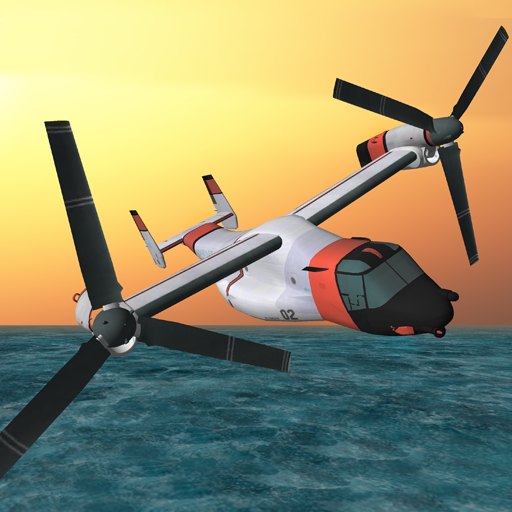 airplane-helicopter-pilot-3d
