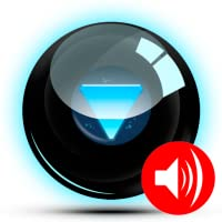 Talking Magic 8 Ball - mystic decision helper