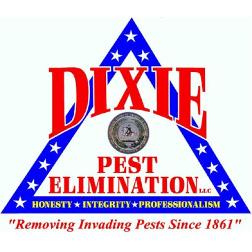 dixie-pest-elimination