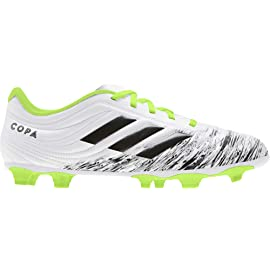 Adidas Men's Copa 20.4 Fg Football Shoes
