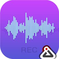Audio Recorder Adv