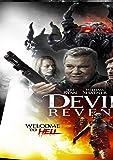 Devil'S Revenge [Edizione: Stati Uniti]
