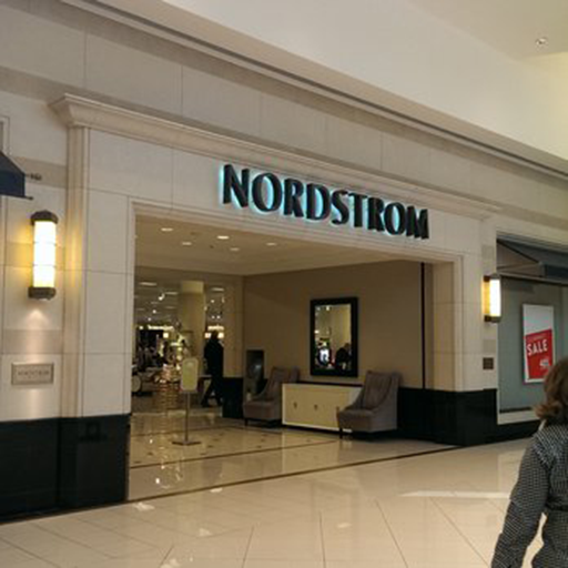 coupons-for-nordstrom-store