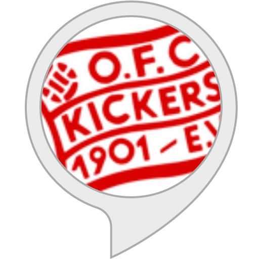 Kickers Offenbach Info