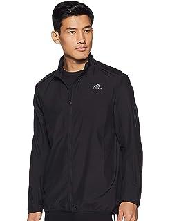 Adidas Response CY5773 Men's Functional Jacket: