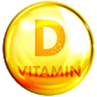 The Truth About Vitamin D