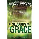 Au Secours de Grace