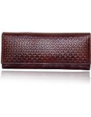 Yark Women's Wallet