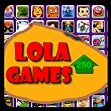 Loola Games
