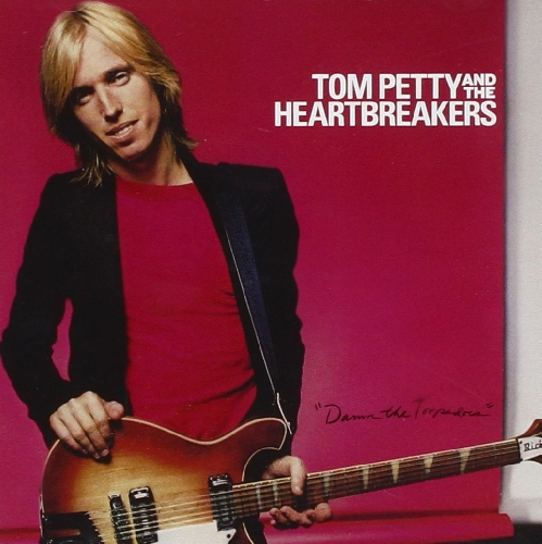Damn The Torpedoes (Remastered Tom Petty)