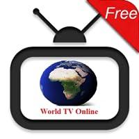 Weltfernsehen