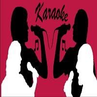 Karaoke Songs und Texte/Karaoke Songs And Lyrics