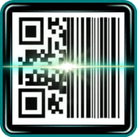 Barcode Quick Scanner
