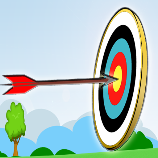 Target Archery for sale  Delivered anywhere in UK