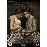 Fingersmith [DVD]