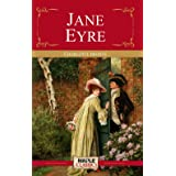 Jane Eyre (Children Classics)
