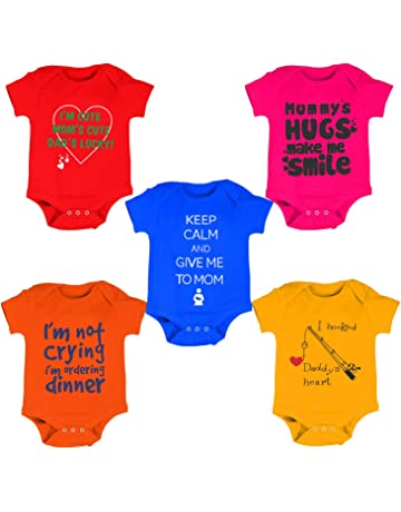 Baby Boy's Clothes: Buy Newborn Baby Boy's Clothes Online at