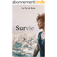 SURVIE (TOME t. 1)