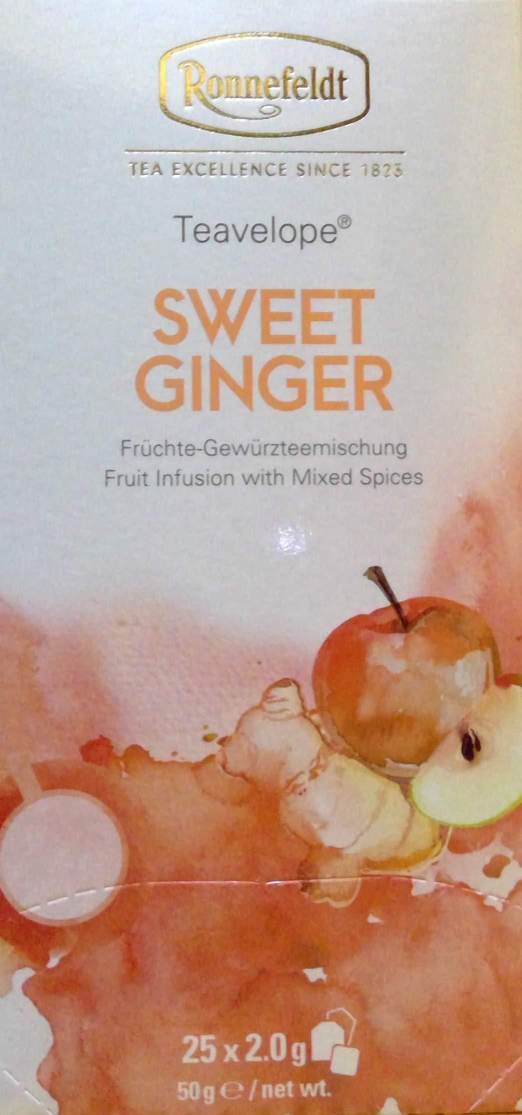 Ronnefeldt-Teavelope-Sweet-Ginger-Frchte-Gewrzteemischung-Teebeutel-25-x-20-g