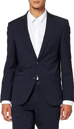 Bugatti Men's Suit Jacket