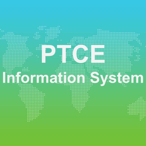 PTCE Information System Exam Prep 2017