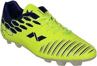 Nivia Premier Cleats  Men's Football Shoes