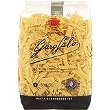 Garofalo Pasta Mista, 1 x 500 G