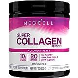 Neocell, Super Collagen Powder (Type 1&3), 198g (7oz)
