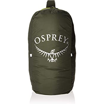 Osprey Adult Airporter LZ Backpack Travel