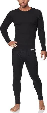 Timone Mens Underwear Set TISS002