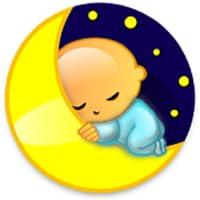 children sleep problems