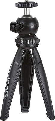 AmazonBasics Mini-Kamerastativ