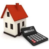 Mortgage Affordability Calculator