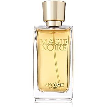 De Lancome Magie For Eau Noire Ladies Fragrance Scent Toilette Spray EDI29YWH