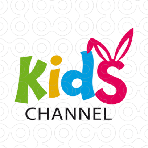 kids-channel-a-channel-for-you-child