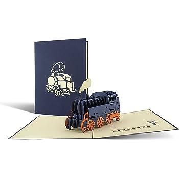 forever handmade pop up karte hogwarts das ber hmte harry. Black Bedroom Furniture Sets. Home Design Ideas