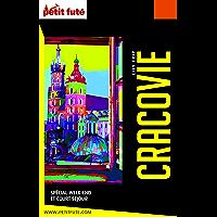 CRACOVIE CITY TRIP 2019 City trip Petit Futé