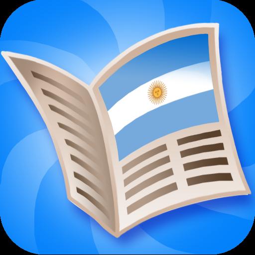 rss-news-argentina-free