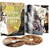 PICNIC AD HANGING ROCK -Il Film (Directors Cut) (2 DVD)