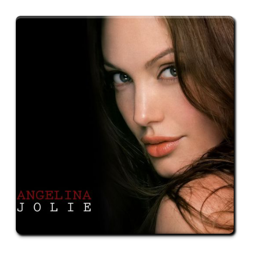 Sexy Angelina Jolie HD Wallpapers