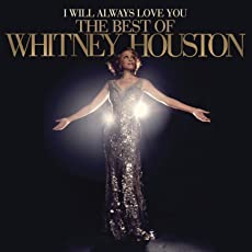 I Will Always Love You: The Best Of