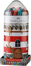 Faber-Castell Light House(Multicolor)