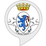 Quotidiani bresciani (non ufficiale)