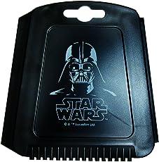 Star Wars STWAA256 Eiskratzer