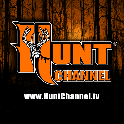 Hunt Channel Outdoor-channel-tv -