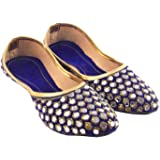 The Trends Jutti for Women's