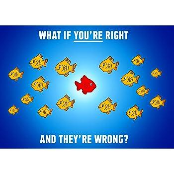 Αποτέλεσμα εικόνας για what if you are right and they're wrong